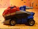 voyager-optimus-prime-018.jpg