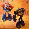 voyager-optimus-prime-022.jpg