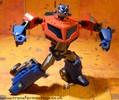 voyager-optimus-prime-023.jpg
