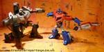 voyager-optimus-prime-027.jpg