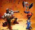 voyager-optimus-prime-028.jpg
