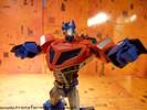 voyager-optimus-prime-035.jpg