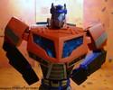 voyager-optimus-prime-037.jpg