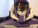 voyager-purple-longarm-prime-001.jpg