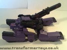 voyager-purple-shockwave-016.jpg