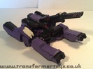 voyager-purple-shockwave-017.jpg