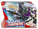 voyager-skywarp-001.jpg