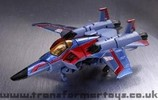jap-starscream-002.jpg