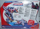 voyager-starscream-003.jpg