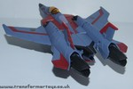 voyager-starscream-009.jpg