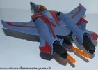 voyager-starscream-020.jpg