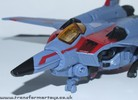 voyager-starscream-021.jpg