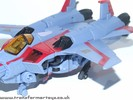 voyager-starscream-022.jpg