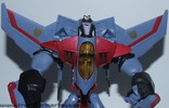 voyager-starscream-025.jpg