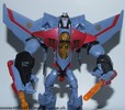 voyager-starscream-026.jpg