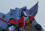 voyager-starscream-035.jpg