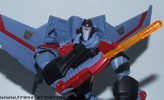 voyager-starscream-037.jpg