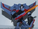 voyager-starscream-038.jpg