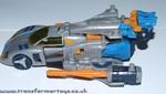 incinerator-003.jpg