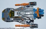 incinerator-004.jpg