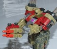 demolisher-013.jpg