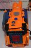 laserbeak-004.jpg