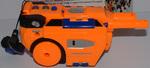 laserbeak-005.jpg