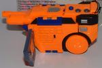 laserbeak-006.jpg