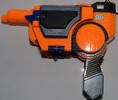 laserbeak-009.jpg