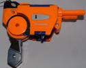 laserbeak-010.jpg