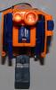 laserbeak-011.jpg