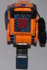 laserbeak-012.jpg