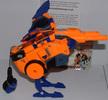 laserbeak-015.jpg