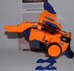 laserbeak-016.jpg