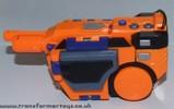 laserbeak-038.jpg