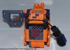 laserbeak-049.jpg