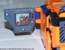 laserbeak-050.jpg