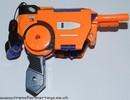 laserbeak-054.jpg
