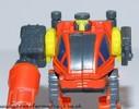 drillbit-013.jpg