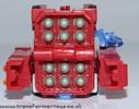firebot-012.jpg
