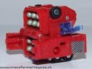 firebot-013.jpg