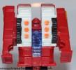 firebot-020.jpg