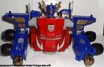 optimus-prime-003.jpg