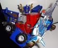 optimus-prime-004.jpg