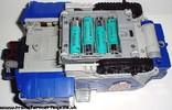 optimus-prime-014.jpg