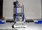 optimus-prime-016.jpg