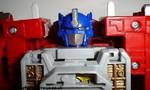 optimus-prime-021.jpg