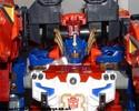 optimus-prime-023.jpg