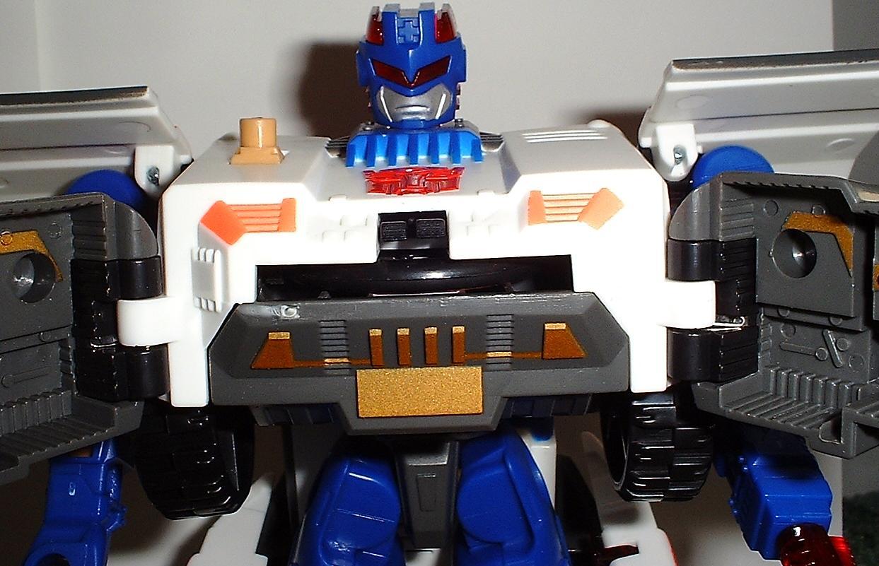 1243 x 801 jpeg 130kBTransformers