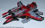 starscream-016.jpg